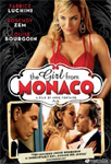 The Girl From Monaco (DVD - SONE 1)