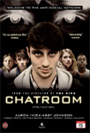 Produktbilde for Chatroom (DVD)