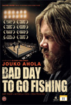 Bad Day To Go Fishing (DVD)