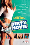 Dirty Movie (DVD)