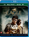 The Eagle (Blu-ray + DVD)