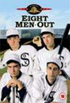 Eight Men Out (UK-import) (DVD)