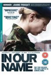 In Our Name (UK-import) (DVD)