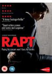 Rapt (UK-import) (DVD)