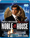 Noble House (BLU-RAY)