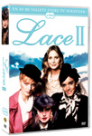 Lace 2 (DVD)