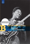 Bluesland - A Portrait In American Music (DVD)