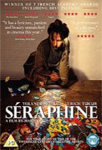 Seraphine (UK-import) (DVD)