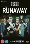The Runaway (UK-import) (DVD)