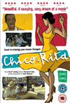 Chico And Rita (UK-import) (DVD)