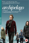 Archipelago (UK-import) (DVD)