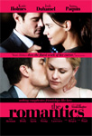 The Romantics (UK-import) (DVD)