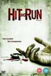 Hit And Run (UK-import) (DVD)