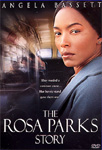 The Rosa Parks Story (DVD - SONE 1)