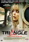 Triangle (DVD)