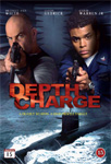 Depth Charge (DVD)
