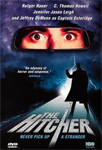 The Hitcher (DVD - SONE 1)