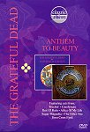 The Grateful Dead - Anthem To Beauty: Classic Albums Series (DVD)