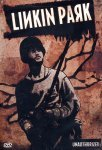 Linkin Park - Unauthorized (DVD - SONE 1)