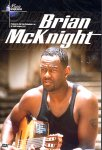 Brian McKnight - Music In High Places Series (DVD)