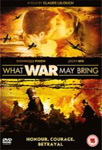 What War May Bring (UK-import) (DVD)