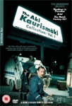 The Aki Kaurismäki Collection Vol.1 (UK-import) (DVD)