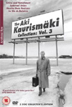 The Aki Kaurismäki Collection Vol.3 (UK-import) (DVD)