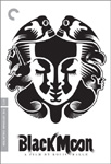Black Moon - Criterion Collection (DVD - SONE 1)
