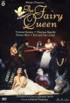 Henry Purcell - The Fairy Queen (DVD - SONE 1)