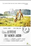 Letters To Father Jacob (DVD - SONE 1)