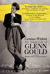 Genius Within - The Inner Life Of Glenn Gould (DVD - SONE 1)