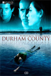Durham County - Sesong 1 (DVD)