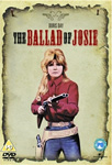 The Ballad Of Josie (UK-import) (DVD)