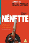 Nenette (UK-import) (DVD)