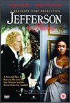 Jefferson In Paris (UK-import) (DVD)