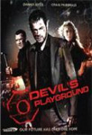 The Devil's Playground (DVD)