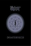 Slipknot - Disasterpieces (DVD)