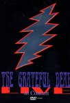 The Grateful Dead -  Live In Concert Box Set (DVD - SONE 1)