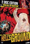 Hell's Ground (DVD)