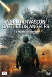 World Invasion - Battle: Los Angeles (DVD)