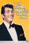 The Best Of The Dean Martin Variety Show (DVD - SONE 1)