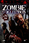 Zombie Collection 2 (DVD)