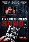 The Executioners Song (DVD)