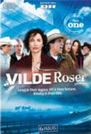 Wild Roses - Sesong 1 Box 1 (DVD)