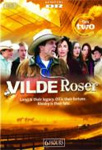 Wild Roses - Sesong 1 Box 2 (DVD)