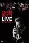 Chris Botti - Live: With Orchestra And Special Guests (DVD - SONE 1)