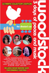 Produktbilde for Woodstock - The Ultimate Edition (UK-import) (DVD)