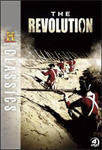 The Revolution (DVD - SONE 1)