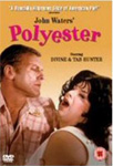 Polyester (UK-import) (DVD)