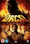 Orcs (UK-import) (DVD)